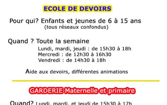 edd Michel